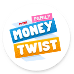 Family Money Twist – Years 1-2