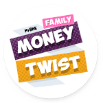 Family Money Twist – Years 3-6