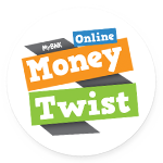Online Money Twist – Years 7-9