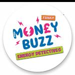 Family Money Buzz – Energy Detectives